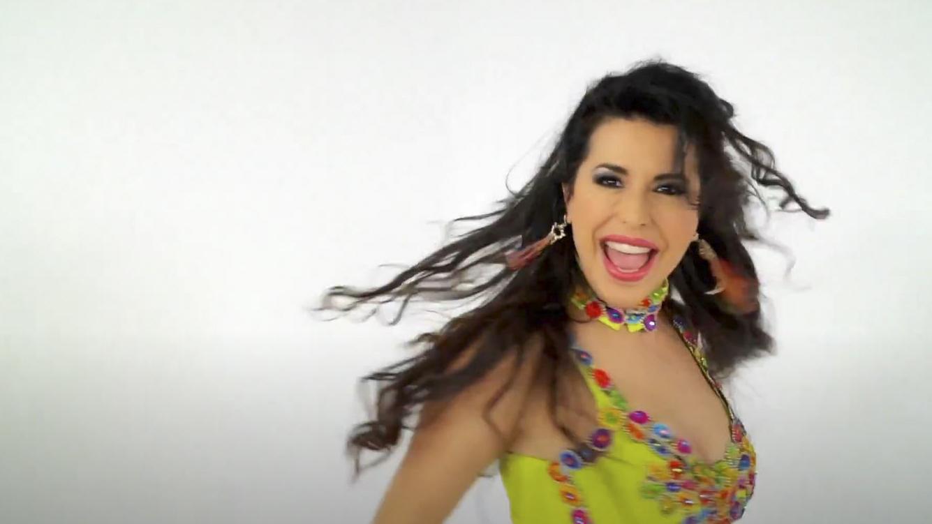 Selena-19