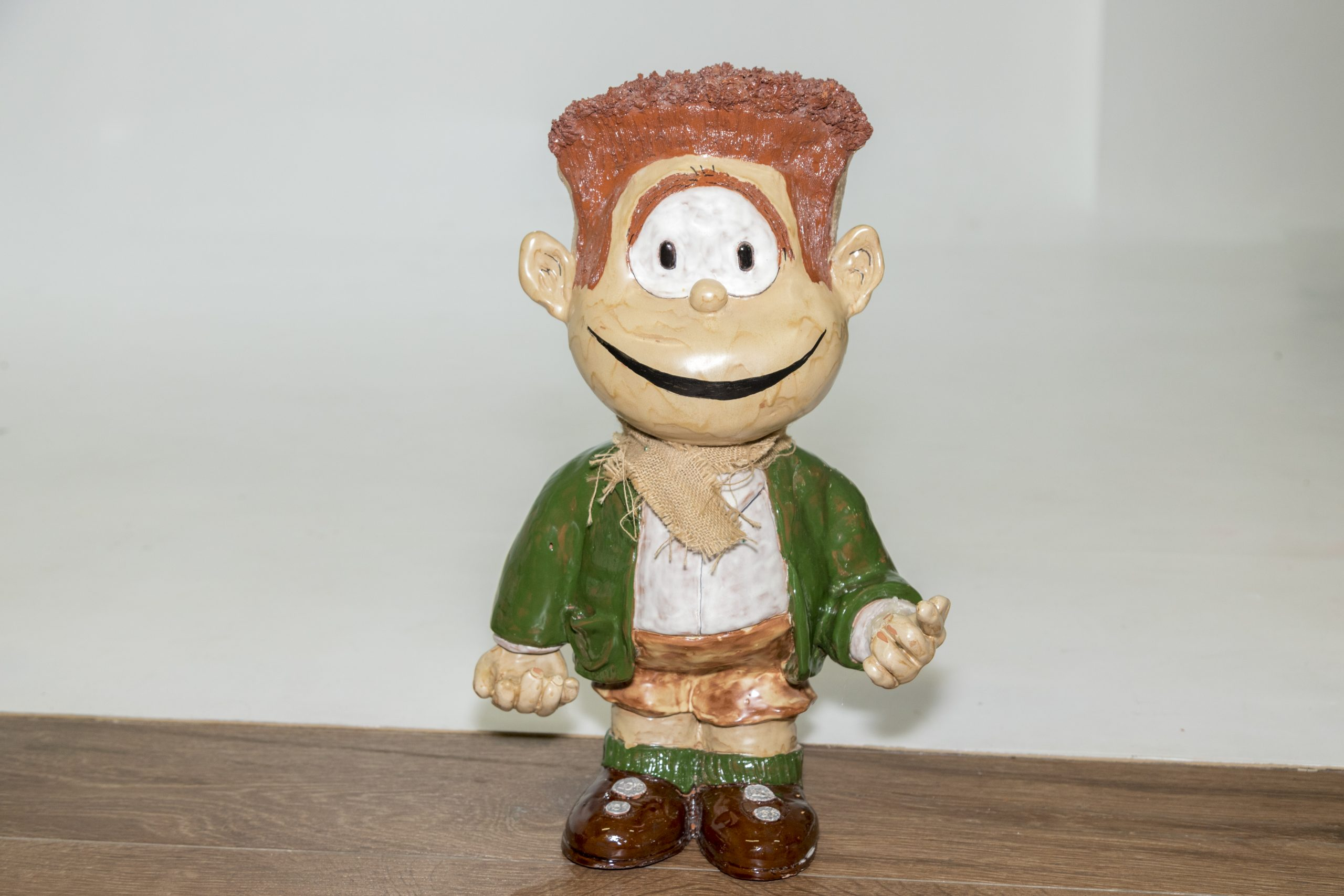 Mafalda-26