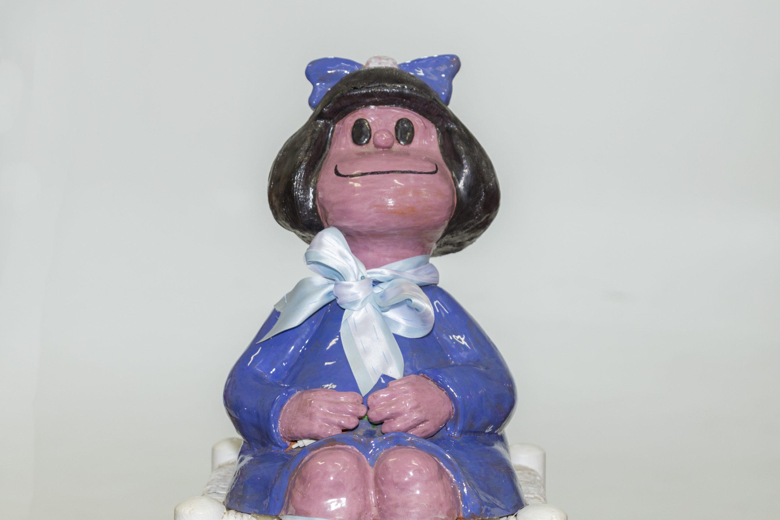 Mafalda-28